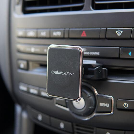 Cabin Crew Magnetic CD Mount Phone Holder, , scanz_hi-res