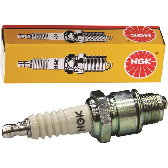 NGK Spark Plug BR8HS-10, , scanz_hi-res