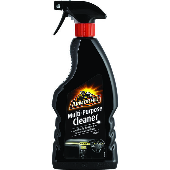 Armor All Multi-Purpose Cleaner - 500mL, , scanz_hi-res