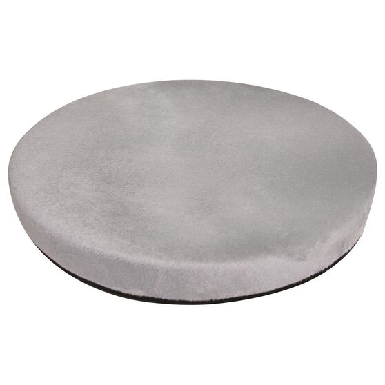SCA Swivel Seat Cushion - Grey, Single, , scanz_hi-res