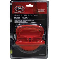 SCA Single Cup Suction Dent Puller, , scanz_hi-res