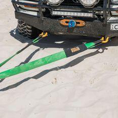 Ridge Ryder Equaliser Strap 3m 8000kg, , scanz_hi-res