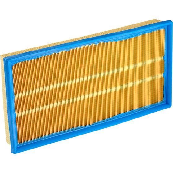 Ryco Air Filter - A1432, , scanz_hi-res