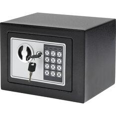 SCA Electronic Safe, , scanz_hi-res