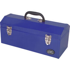 SCA Utility Tool Box, , scanz_hi-res