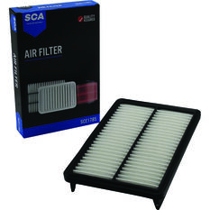 SCA Air Filter - SCE1785 (Interchangeable with A1785), , scanz_hi-res