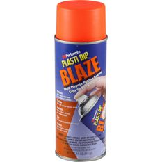 Blaze Orange Aerosol - 311g, , scanz_hi-res