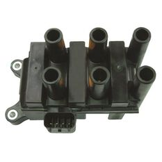 Ignition Coil, , scanz_hi-res