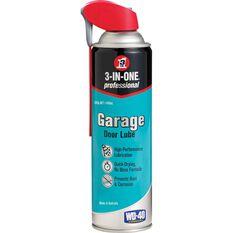 Garage Door Lube - 311g, , scanz_hi-res