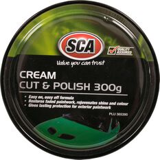 SCA Cut & Polish 300g, , scanz_hi-res