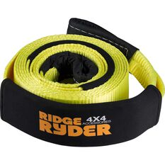 Ridge Ryder Tree Trunk Protector - 5m, 10000kg, , scanz_hi-res