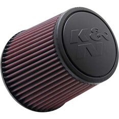 K&N Pod Air Filter - 3 inch, KNRE0930, , scanz_hi-res