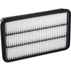 Ryco Air Filter A1236, , scanz_hi-res
