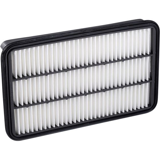 Air Filter - A1236, , scanz_hi-res