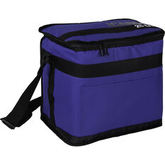 Soft Cooler XL 25L Assorted Colours, , scanz_hi-res