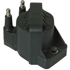 Tridon Ignition Coil -TIC002, , scanz_hi-res