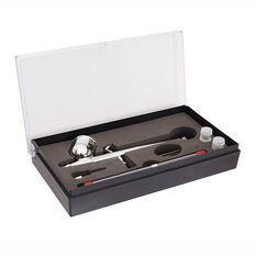 Air Brush Kit, Professional, , scanz_hi-res
