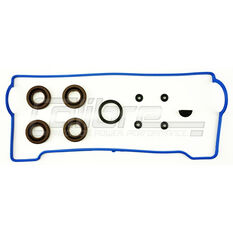 Calibre Valve Cover Gasket Set - JN904KS, , scanz_hi-res