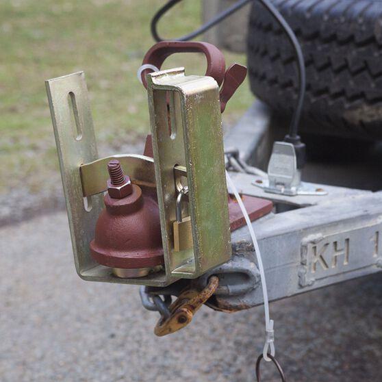 Trailer Coupling Lock, External, , scanz_hi-res