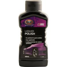 Liquid Polish - 500mL, , scanz_hi-res