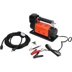 XTM Air Compressor 160L 150PSI, , scanz_hi-res