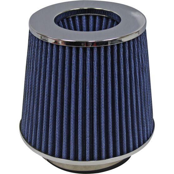 SCA Multi Fit Pod Filter - Blue, , scanz_hi-res