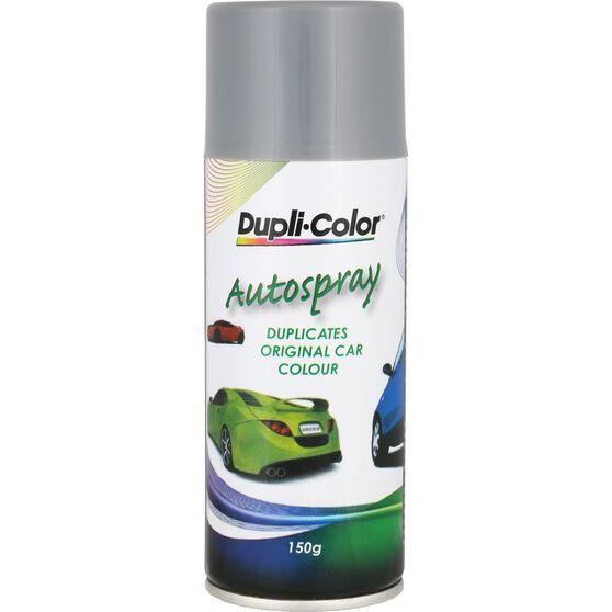 Dupli-Color Touch-Up Paint - Scratch Filler and Primer, 150g, DS116, , scanz_hi-res