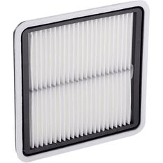 Ryco Air Filter A1527, , scanz_hi-res