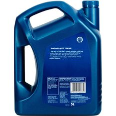 Shell Helix HX7 Engine Oil 10W-40 5 Litre, , scanz_hi-res
