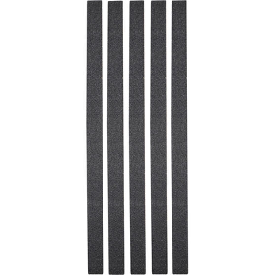 Blackridge Air Sander Belts - 120 Grit, 5 Piece, , scanz_hi-res