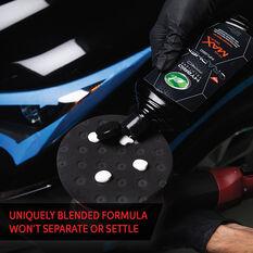 Turtle Wax Hybrid Solutions Pro Max Wax 414mL, , scanz_hi-res