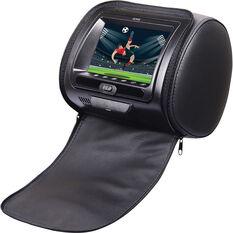 Altius DVD Headrest, , scanz_hi-res