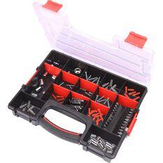 ToolPRO Plastic Organiser - 15 Compartment, , scanz_hi-res
