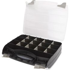 ToolPRO Double Sided Organiser, , scanz_hi-res