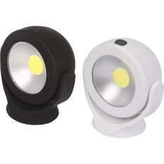 SCA Mini Round Worklight, , scanz_hi-res