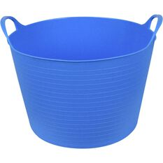 SCA Flexible Tub - 14 Litre, , scanz_hi-res