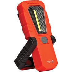 ToolPRO LED Inspection 4 x AAA COB Worklight, , scanz_hi-res
