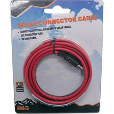 Solar Connector Cable - 1m, , scanz_hi-res