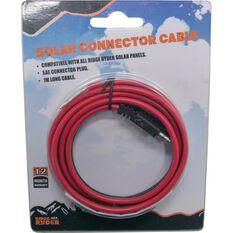 Ridge Ryder Solar Connector Cable - 1m, , scanz_hi-res