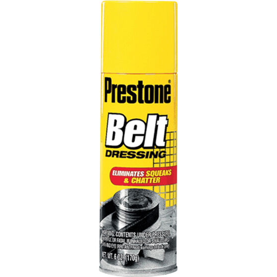 Prestone Fan Belt Dressing - 170g, , scanz_hi-res