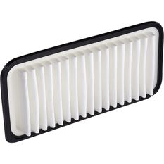 Ryco Air Filter A1427, , scanz_hi-res