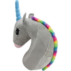 Cabin Crew Kids Hug Pillow Unicorn, , scanz_hi-res