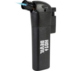 Hot Devil Butane Pocket Torch, , scanz_hi-res