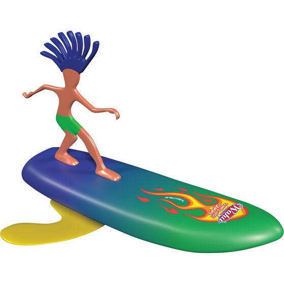 Wahu Surfer Dudes, , scanz_hi-res
