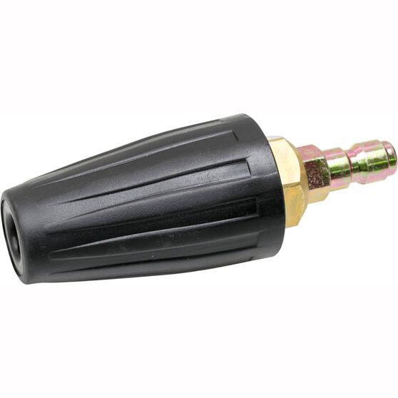 Pressure Washer Attachment - Turbo Nozzle, , scanz_hi-res