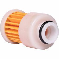 Sierra Fuel Filter Element S-18-7979, , scanz_hi-res