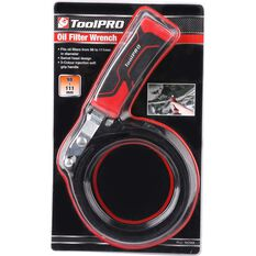 ToolPRO Oil Filter Wrench - 98-111mm, , scanz_hi-res