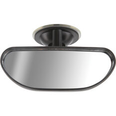 Cabin Crew Kids Baby View Front Mirror, , scanz_hi-res