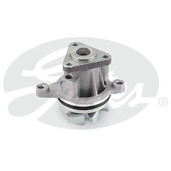 Gates Water Pump - GWP8265, , scanz_hi-res