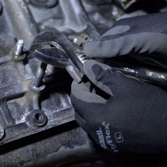 ToolPro Screw Extractor Set - 6 Piece, , scanz_hi-res